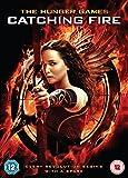 Hunger Games: Catching Fire [Edizione: Regno Unito] [Import italien]