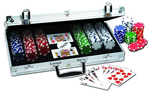 propoker-maletin-de-aluminio-de-300-fichas-de-casino-para-poquer-profesional