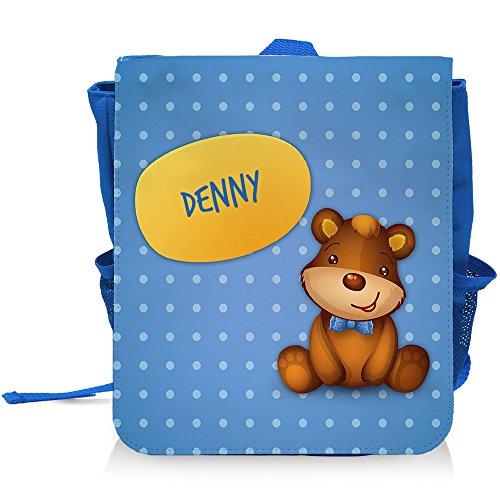 kinder-rucksack-mit-namen-denny-und-schonem-baren-motiv-fur-jungen