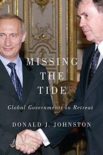 missing-the-tide-global-governments-in-retreat