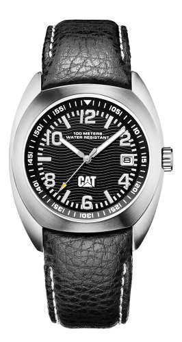 Caterpillar Ladies Watch Skipper Date CA0764