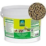 Lexa Senior-Mineral 4,5 kg