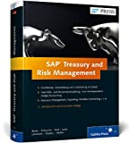 SAP Treasury and Risk Management (SAP PRESS)