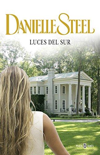 Luces Del Sur