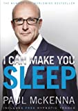 I Can Make You Sleep[Download code included]