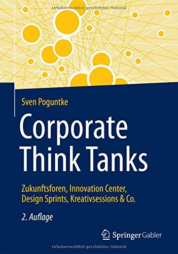 corporate-think-tanks-zukunftsforen-innovation-center-design-sprints-kreativsessions-co