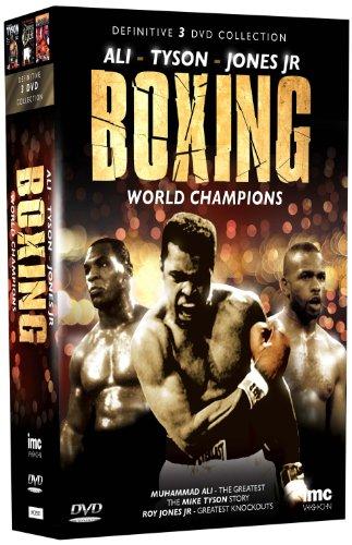 boxing-world-champions-import-anglais