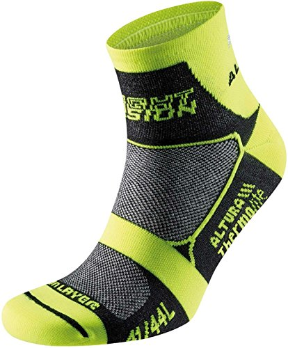 altura-nightvision-thermolite-sock-yellow-small