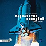 Space Night Vol. 8