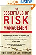 #9: The Essentials of Risk Management, Second Edition