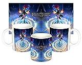 Runescape Tasse Mug
