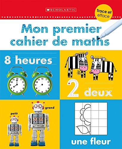 apprendre-avec-scholastic-trace-et-efface-mon-premier-cahier-de-maths