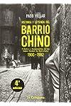 https://libros.plus/historia-y-leyenda-del-barrio-chino/