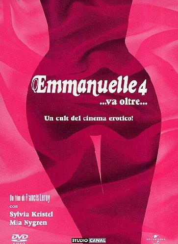 Bild von Emmanuelle 4