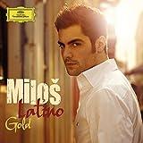Latino Gold