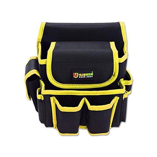 ▷ Cinturones para herramientas Más Vendidos Online - Estos son los ... afa00b73ba67