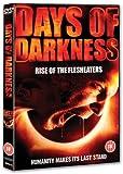 Days Of Darkness [DVD]