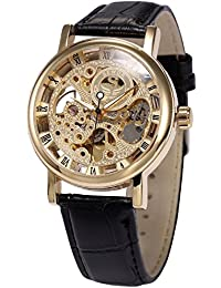 AMPM24 PMW358 - Reloj para hombres color negro