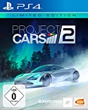 Project CARS 2 - Limited Edition -  Bild