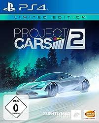 von Bandai Namco Entertainment GermanyPlattform:PlayStation 4Erscheinungstermin: 22. September 2017Neu kaufen: EUR 69,99