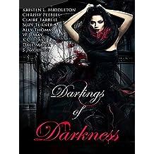 Darlings of Darkness