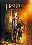 Hobbit (Le) = The Hobbit : The Desolation of Smaug : la désolation de Smaug | Jackson, Peter. Réalisateur