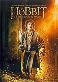 Le Hobbit : La désolation de Smaug. 2 / Peter Jackson (réal) | Jackson, Peter (1961-....). Monteur. Scénariste