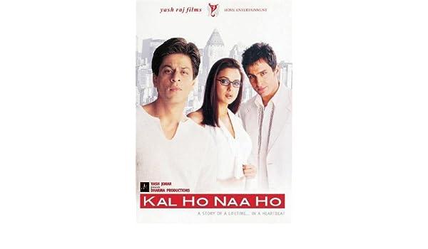 Kal Ho Naa Ho 3 full movie download mp4