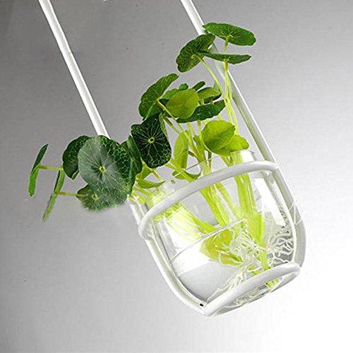 gbt-pastorale-style-restaurant-cafe-chevet-lampe-de-plantes-en-verre-white-chandelier-lumieres-led-l