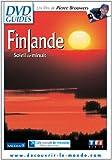 Finlande - Soleil de minuit