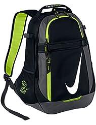 Nike Vapor Select Backpack Black