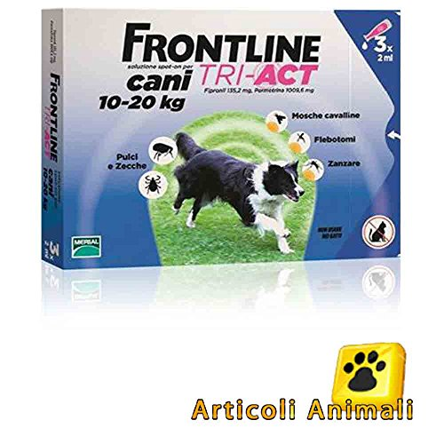 frontline-tri-act-spot-on-m-10-20kg