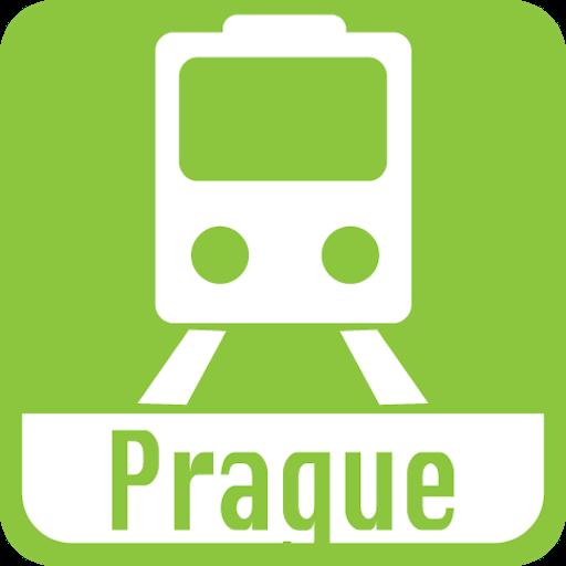 prague-metro