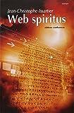 Web spiritus