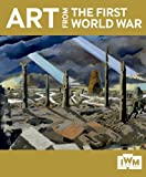 Art from the First World War (Imperial War Museum)