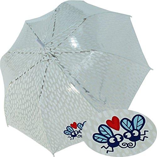 glockenschirm-transparent-durchsichtig-moskito-love-weiss