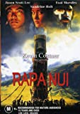 Rapa Nui-The Legends of Easter Island [Reino Unido] [DVD]