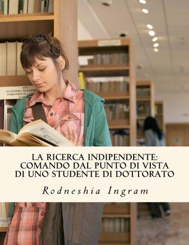 la-ricerca-indipendente-comando-dal-punto-di-vista-di-uno-studente-di-dottorato