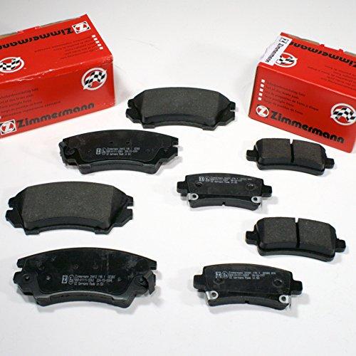 chevrolet-malibu-v300-zimmermann-bremsbelage-bremsklotze-bremsen-fur-vorne-hinten