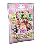 Playmobil - Playset (5244)