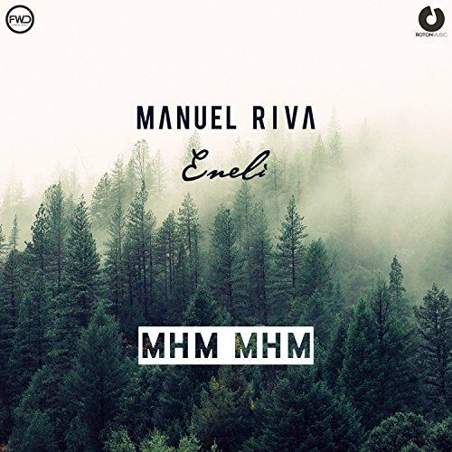 mhm-mhm-sebastien-remix-edit