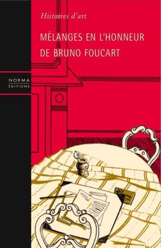 Essais et mlanges Coffret 2 volumes : Histoires d'art ; Deux sicles prcurseurs