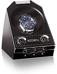 Vitrina movimiento Watchwell Gamma V1