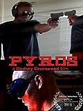 Pyros [OV]