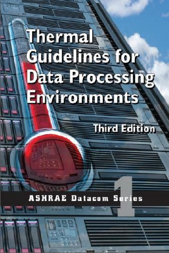 thermal-guidelines-for-data-processing-environments