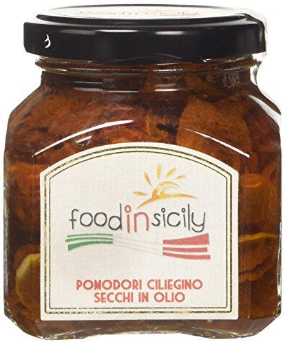 food-in-sicily-pomodori-ciliegino-secchi-in-olio-180-gr