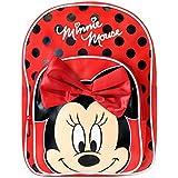 Disney Minnie Mouse Sac à dos