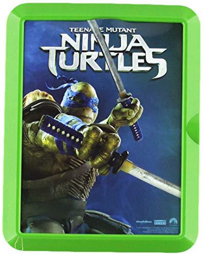 Tartarughe Ninja (Frame Edition Con Portafoto)