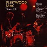 Fleetwood Mac - Greatest Hits by Fleetwood Mac (1990-01-29)