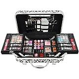 Gloss! - 815/PT - Mallette de Maquillage - Modern Style - 62...